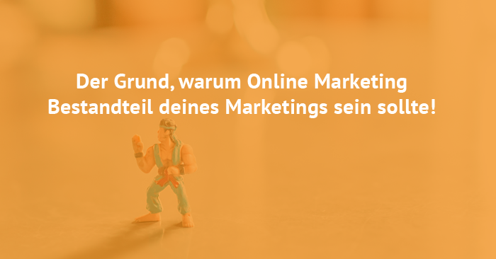 Grund-Online-Marketing-Bestandteil-Marketing