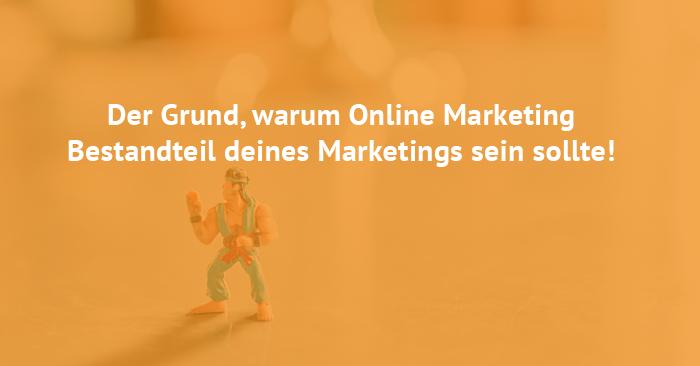 Grund-Online-Marketing-Bestandteil-Marketing
