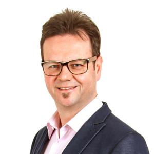 Andreas Reißmüller